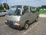 Used 1994 NISSAN CARAVAN VAN BF66901 for Sale Image 1