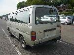 Used 1994 NISSAN CARAVAN VAN BF66901 for Sale Image 3