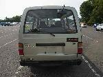 Used 1994 NISSAN CARAVAN VAN BF66901 for Sale Image 4