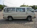 Used 1994 NISSAN CARAVAN VAN BF66901 for Sale Image 6