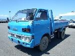 Used 1979 ISUZU ELF TRUCK BF66840 for Sale Image 1