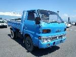 Used 1979 ISUZU ELF TRUCK BF66840 for Sale Image 7