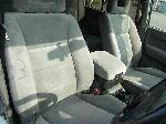 Used 2000 MITSUBISHI PAJERO BF66903 for Sale Image 17
