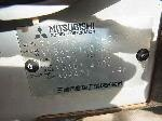 Used 2000 MITSUBISHI PAJERO BF66903 for Sale Image 28
