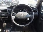 Used 1996 TOYOTA COROLLA VAN BF66842 for Sale Image 21