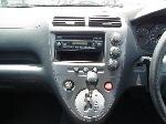 Used 2002 HONDA CIVIC BF66877 for Sale Image 24