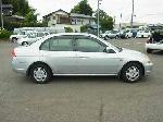 Used 2000 HONDA CIVIC FERIO BF66908 for Sale Image 6