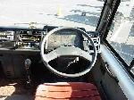 Used 1986 MITSUBISHI ROSA BF66956 for Sale Image 21