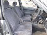 Used 1997 TOYOTA COROLLA SEDAN BF66988 for Sale Image 17
