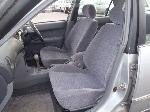Used 1997 TOYOTA COROLLA SEDAN BF66988 for Sale Image 18