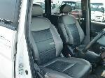 Used 2001 NISSAN SERENA BF66855 for Sale Image 17