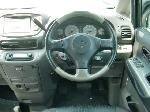 Used 2001 NISSAN SERENA BF66855 for Sale Image 22