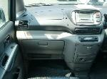 Used 2001 NISSAN SERENA BF66855 for Sale Image 23
