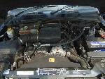 Used 2003 JEEP CHEROKEE BF67056 for Sale Image 28
