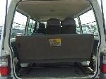 Used 2000 MITSUBISHI DELICA VAN BF67003 for Sale Image 21