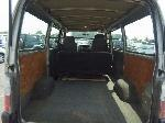 Used 2003 NISSAN CARAVAN VAN BF67006 for Sale Image 20