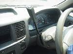 Used 2003 NISSAN CARAVAN VAN BF67006 for Sale Image 27
