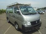 Used 2003 NISSAN CARAVAN VAN BF67006 for Sale Image 7