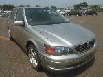 Used 1999 TOYOTA VISTA SEDAN BF67063 for Sale Image 7