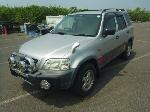 Used 1995 HONDA CR-V BF67064 for Sale Image 1