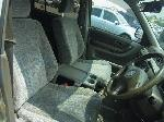 Used 1995 HONDA CR-V BF67064 for Sale Image 17