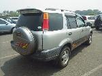 Used 1995 HONDA CR-V BF67064 for Sale Image 5