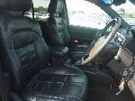 Used 2001 JEEP GRAND CHEROKEE BF67071 for Sale Image 17