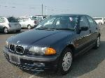 Used 1999 BMW 3 SERIES BF67172 for Sale Image 1