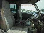 Used 1999 NISSAN CARAVAN VAN BF67015 for Sale Image 17