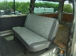 Used 1999 NISSAN CARAVAN VAN BF67015 for Sale Image 19