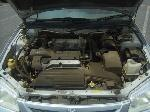Used 1999 MAZDA FAMILIA S-WAGON BF67017 for Sale Image 30