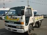 Used 1992 ISUZU ELF TRUCK BF67179 for Sale Image 1