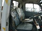 Used 1992 ISUZU ELF TRUCK BF67179 for Sale Image 17