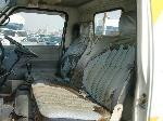Used 1992 ISUZU ELF TRUCK BF67179 for Sale Image 18