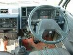 Used 1992 ISUZU ELF TRUCK BF67179 for Sale Image 21