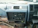 Used 1992 ISUZU ELF TRUCK BF67179 for Sale Image 23
