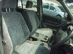 Used 1996 HONDA CR-V BF67084 for Sale Image 17