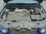 Used 2002 JAGUAR X-TYPE BF67023 for Sale Image 30