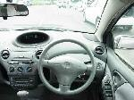 Used 1999 TOYOTA VITZ BF67121 for Sale Image 21