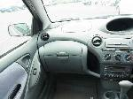 Used 1999 TOYOTA VITZ BF67121 for Sale Image 22