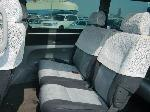 Used 1999 TOYOTA TOURING HIACE BF67188 for Sale Image 19