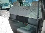 Used 1999 TOYOTA TOURING HIACE BF67188 for Sale Image 20