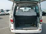 Used 1999 TOYOTA TOURING HIACE BF67188 for Sale Image 21