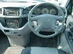 Used 1999 TOYOTA TOURING HIACE BF67188 for Sale Image 22