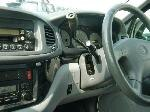 Used 1999 TOYOTA TOURING HIACE BF67188 for Sale Image 25