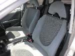 Used 2003 HONDA FIT BF67192 for Sale Image 18
