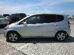Used 2003 HONDA FIT BF67192 for Sale Image 2