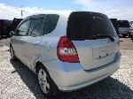 Used 2003 HONDA FIT BF67192 for Sale Image 3