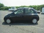 Used 2004 NISSAN MARCH BF67101 for Sale Image 2