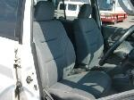 Used 1999 MITSUBISHI PAJERO IO BF67197 for Sale Image 17